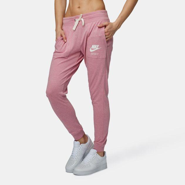 fba3733c74b9 Nike Sportswear Gym Vintage Pants