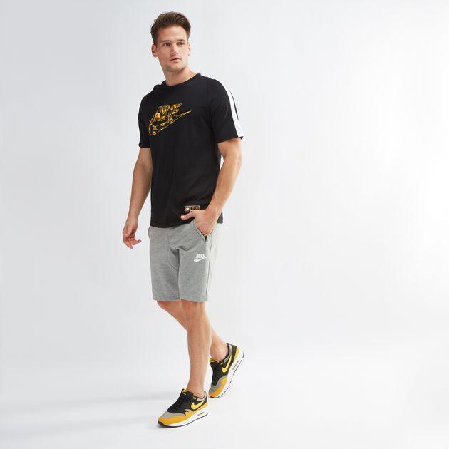 ebaa1d3b Nike Sportswear N98 T-Shirt | T-Shirts | Tops | Clothing | Men's ...
