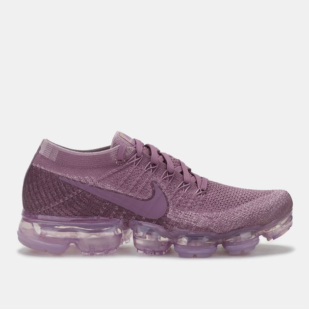 6f560df5d8d69 Shop 41 Nike Air VaporMax Flyknit Shoe for Womens by Nike