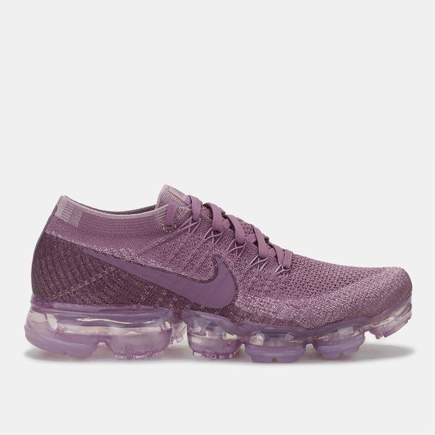 10c0e867961 Shop 41 Nike Air VaporMax Flyknit Shoe for Womens by Nike