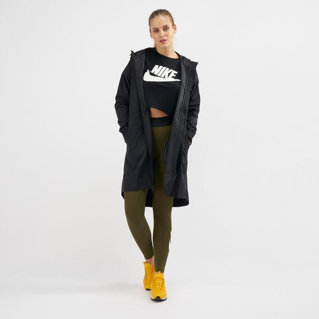Nike Sportswear Shield Windrunner Jacket  d6305ef03