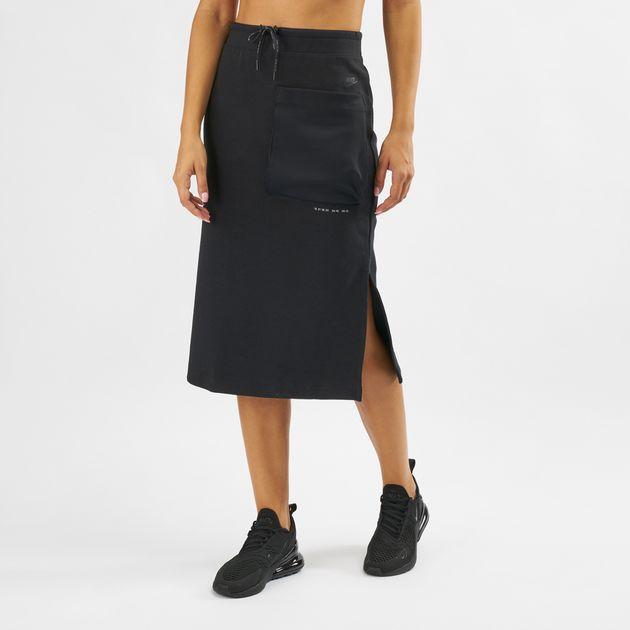 Nike Sportswear Tech Skirt