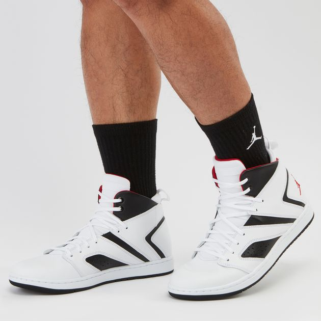 en soldes 22661 072d7 Jordan Flight Legend Basketball Shoe   Basketball Shoes ...