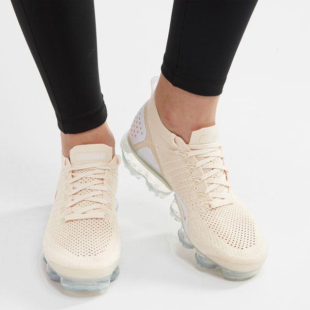 premium selection db764 cce96 Nike Vapormax Flyknit 2 Shoe Nike942843 201 in Riyadh, KSA | SSS