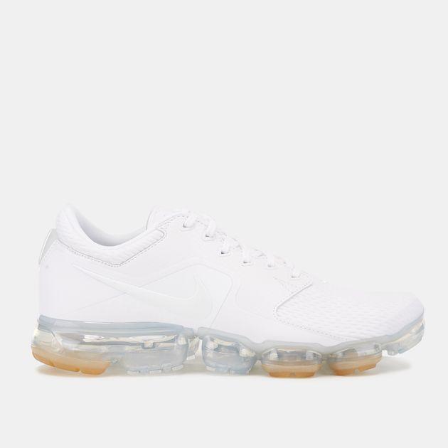 Nike Air VaporMax Shoe