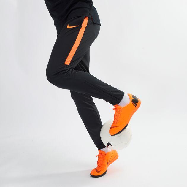 buy online bb799 3ee6f Nike Dri-FIT Academy Football Pants, 1014040