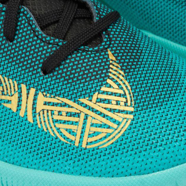 8a09f86d1abd Nike Kids  CR7 MercurialX Vapor XII Academy Indoor Court Football Shoe  (Older Kids