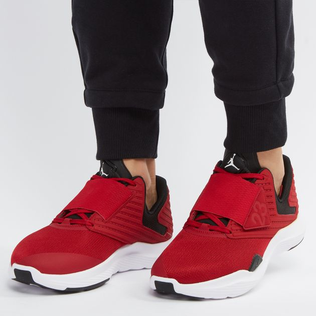 pretty nice 1b93a eb086 Jordan Relentless Training Shoe, 1145193