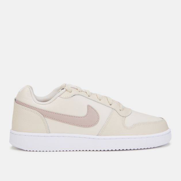 NIKE EBERNON LOW SHOE Dubai, UAE