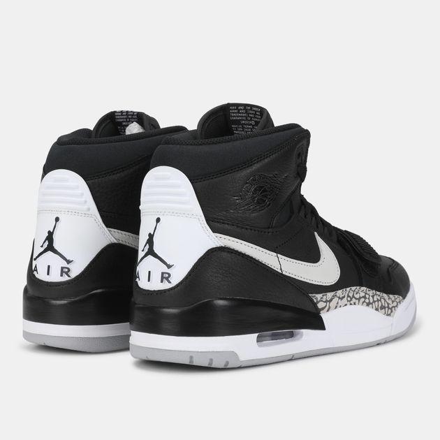 quality design a27d4 1cb90 Jordan Air Jordan Legacy 312 Shoe   Sneakers   Shoes ...