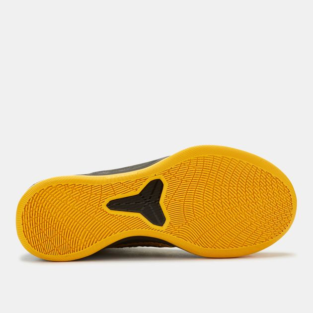 online store 29ff9 b7faa Nike Kobe AD Black Mamba City Edition Basketball Shoe, 1086898