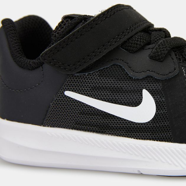 Nike Kids  Downshifter 8 Shoe (Baby and Toddler)  ab94ec747