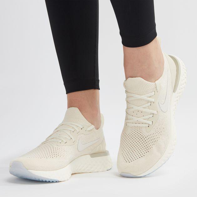 Nike Epic React Flyknit Shoe Nikeaq0070 201 in Riyadh 8371789cad3
