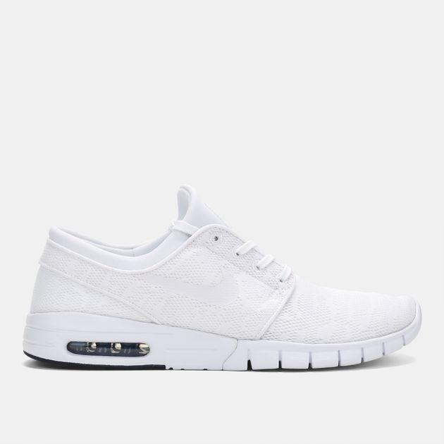 best wholesaler online retailer latest Nike Air Max SB Stefan Janoski Shoe | Sneakers | Shoes ...