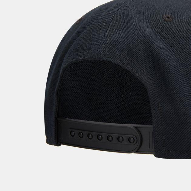 f6fe2594b5f32d Nike Sportswear Air Pro Classic Cap - Black