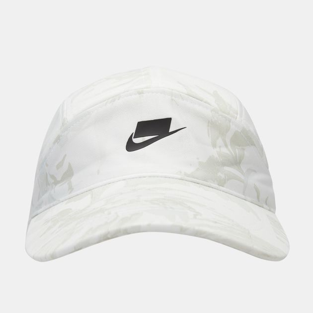 3845d93373 Nike Sportswear Tailwind Floral Adjustable Cap | Caps | Caps and ...