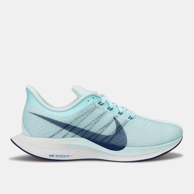 89142a92b حذاء زوم بيجاسوس 35 تيربو من نايك للنساء   احذية رياضية للنساء ...