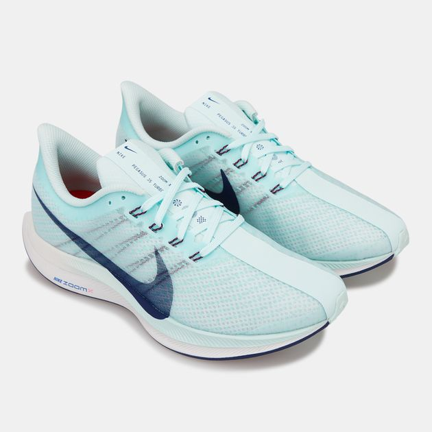 best cheap a2d87 eda7a Nike Women's Zoom Pegasus Turbo Running Shoe | Running Shoes ...