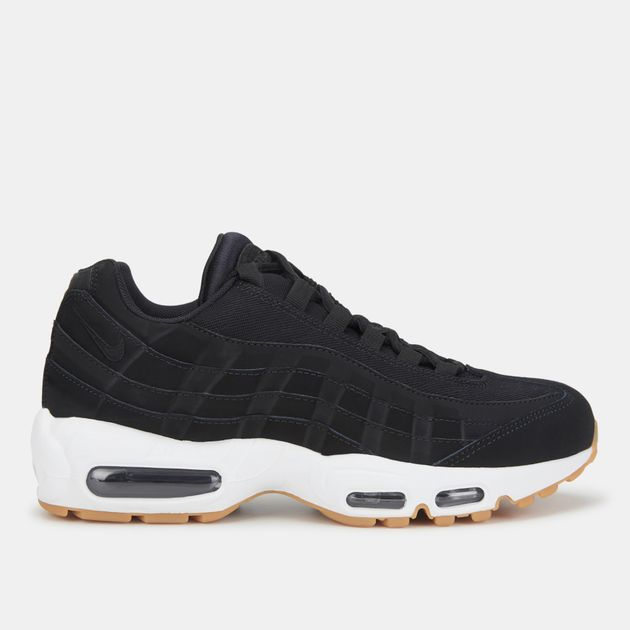 dd1509f28f Nike Air Max 95 Og Shoe | Sneakers | Shoes | Sports Fashion | Sports ...