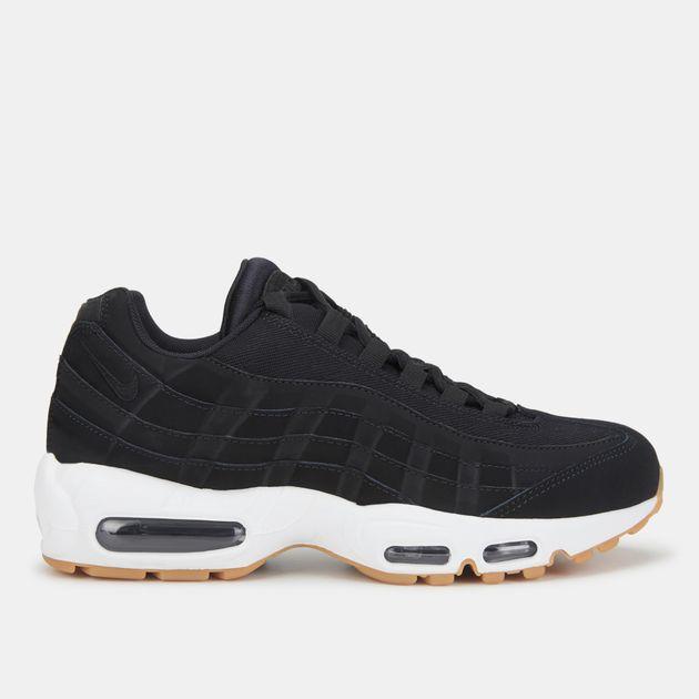 6f5fd7aa74 Nike Air Max 95 Og Shoe | Sneakers | Shoes | Sports Fashion | Sports ...