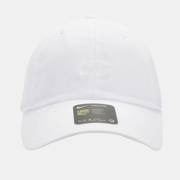 c02fd14c3b2 Shop Nike H86 Script Cap 309657