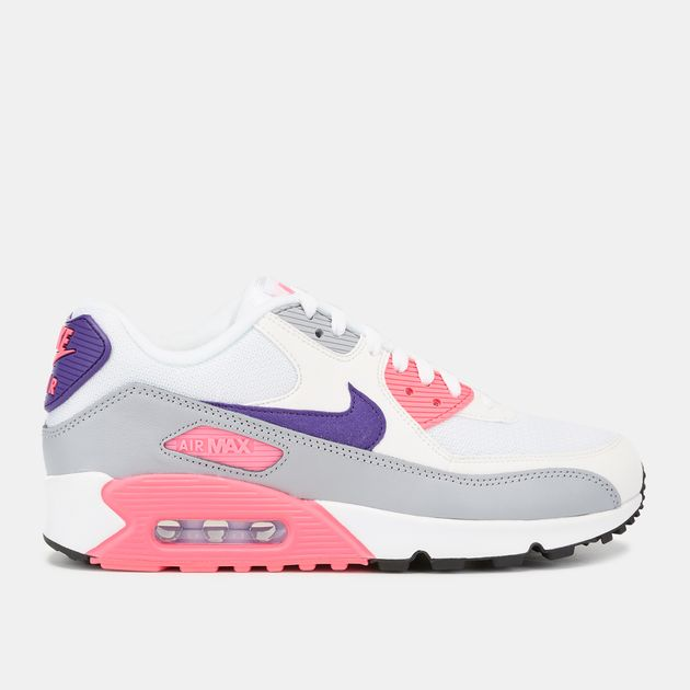 Nike Air Max 90 Shoe | Sneakers | Shoes | Sports Fashion