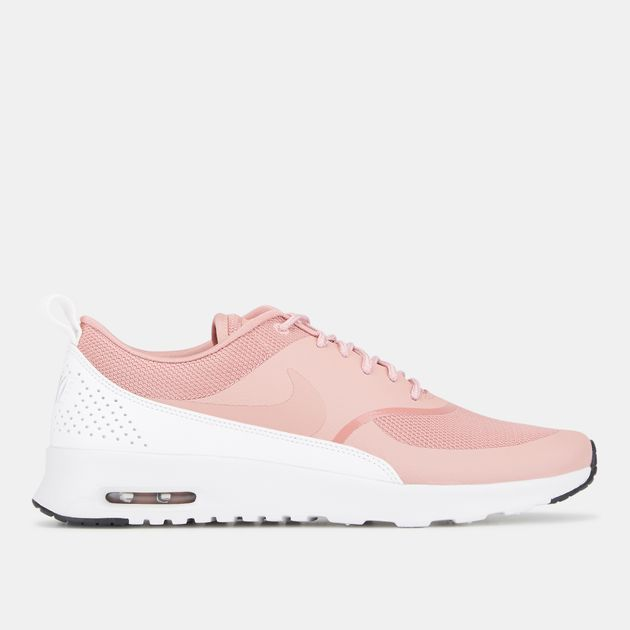 various design best loved the cheapest Nike Air Max Thea Shoe | Sneakers | Shoes | WoMen's Sale ...