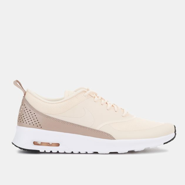 100% authentic 6f733 f0240 Nike Air Max Thea Shoe, 1176280