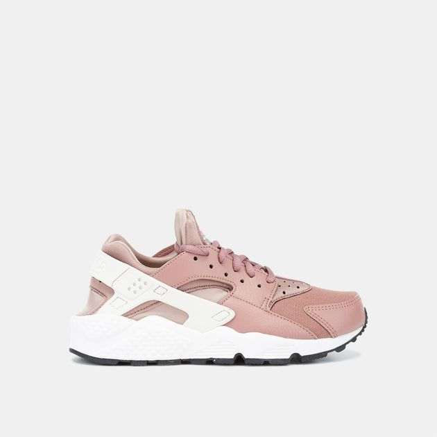 Nike Air Huarache Shoe