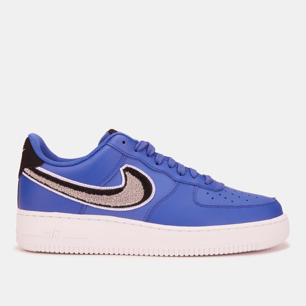 NIKE AIR FORCE 1 '07 LV8 SHOE Dubai, UAE