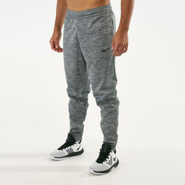 00e2c908b214 Nike Men s Spotlight Pants