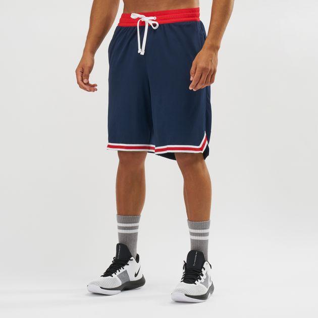 8990eb609bd4 Nike Dri-FIT DNA Basketball Shorts