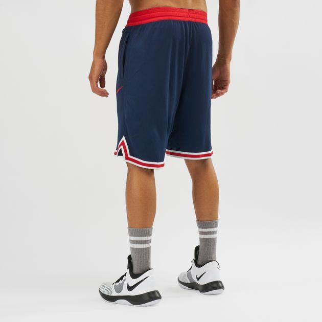 8d9b4dc323da Nike Dri-FIT DNA Basketball Shorts