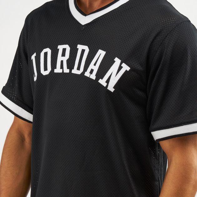 e9cae28f4db3 Jordan Sportswear Men s Jumpman T-Shirt