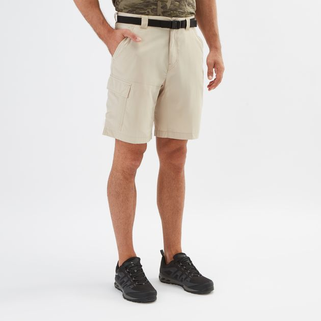 Columbia Battle Ridge™ II Shorts