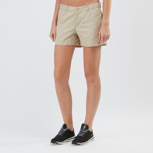 Columbia Kenzie Cove™ Bermuda Shorts