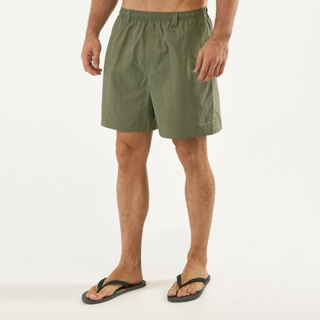 0b2c245995 Columbia Men's PFG Backcast™ III Water Shorts | Shorts | Clothing ...