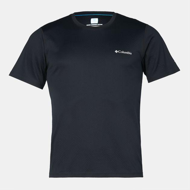 Columbia Zero Rules™ T-Shirt