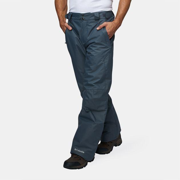 Columbia Bugaboo™ II Pants