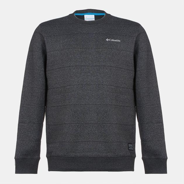 Columbia Great Hart™ Mountain Crew Sweatshirt