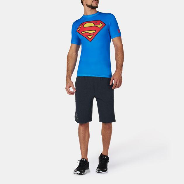 uważaj na hurtownia online nowy styl Under Armour Alter Ego Compression T-Shirt