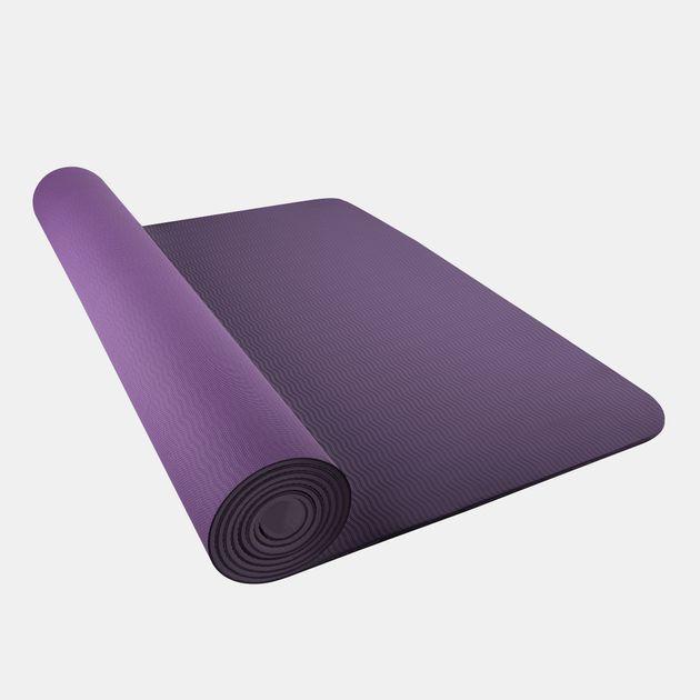 Nike Just Do It Yoga Mat 2.0 - Multi