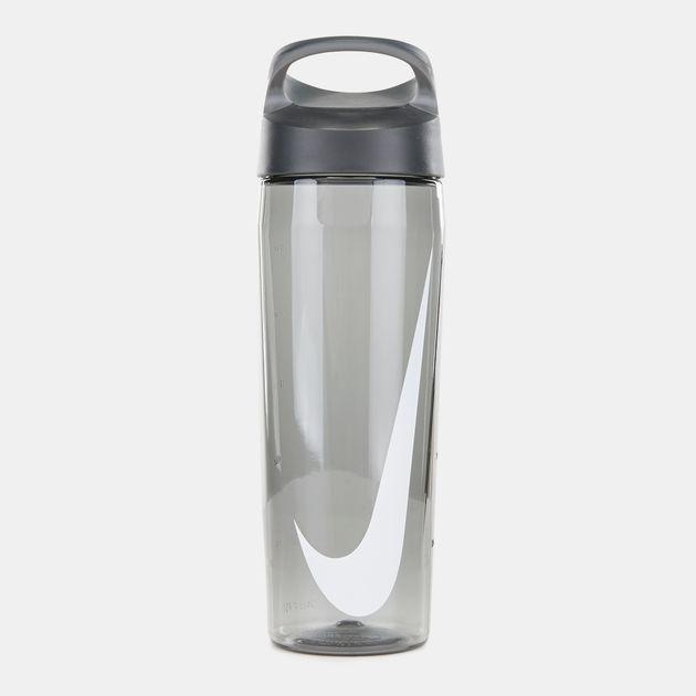 a0af9bfa6809 Nike 24oz TR HyperCharge Twist Water Bottle - Grey