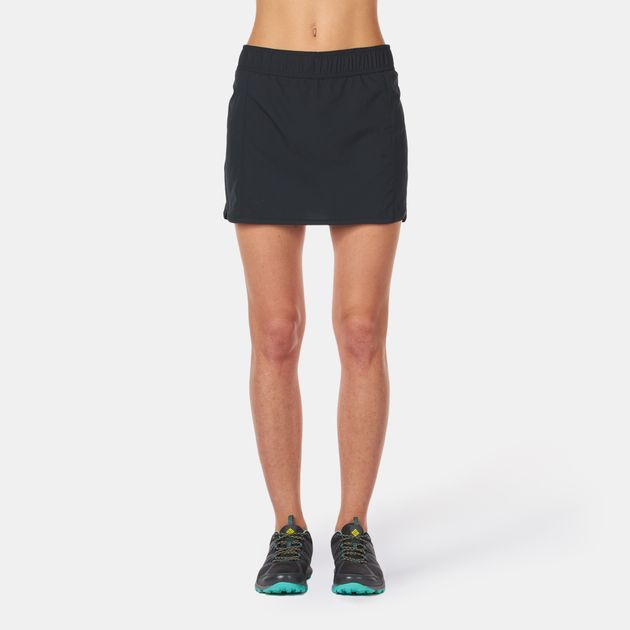 Columbia Zero Rules™ Shorts