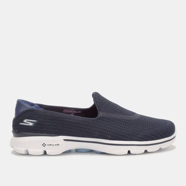 Skechers GOwalk 3 Shoe