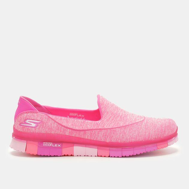Skechers GO FLEX Walk™ Shoe
