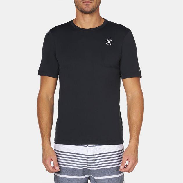 Hurley Dri-FIT Icon Surf Shirt