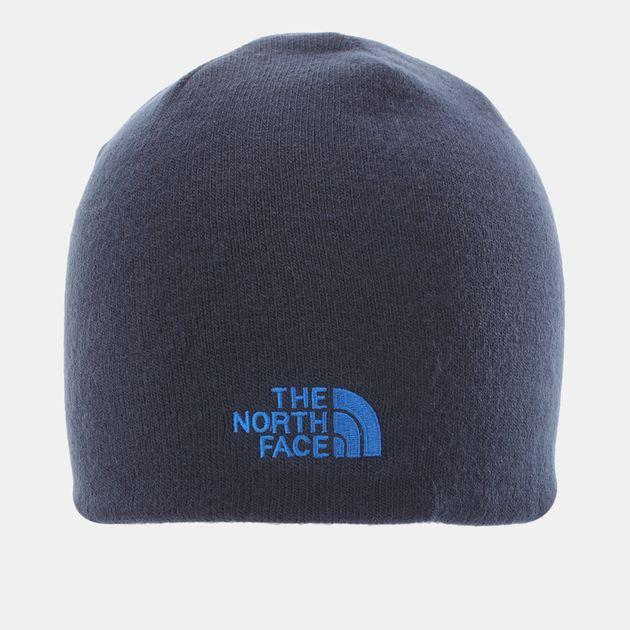 7567b9055 The North Face Gateway Beanie