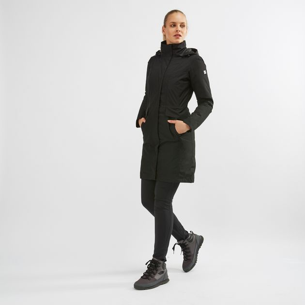 9d0c5696c The North Face Suzanne Triclimate Jacket   Jackets   Clothing ...