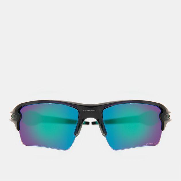 0580d33999d Shop Oakley Flak 20 Xl Sunglasses 240207 Sports online in UAE